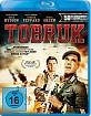 Tobruk (1967) Blu-ray