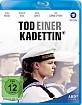 Tod einer Kadettin Blu-ray