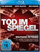 Tod im Spiegel Blu-ray