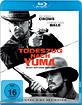 Todeszug nach Yuma Blu-ray
