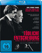 Tödliche Entscheidung - Before the devil knows you're dead Blu-ray