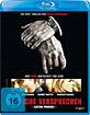 Tödliche Versprechen - Eastern Promises Blu-ray