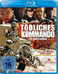 Tödliches Kommando - The Hurt Locker Blu-ray