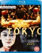 Tokyo Fist (UK Import ohne dt. Ton) Blu-ray