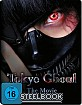 Tokyo Ghoul - The Movie (Limited Steelbook Edition) Blu-ray