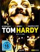 Tom Hardy Edition (3-Film Set) Blu-ray