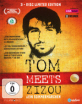 Tom meets Zizou - Kein Sommermärchen (Limited Special Edition) Blu-ray