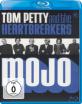 Tom Petty - Mojo (Audio Blu-ray) Blu-ray