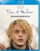 Tom at the Farm (Region A - CA Import ohne dt. Ton) Blu-ray