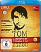 Tom meets Zizou - Kein Sommermärchen Blu-ray