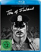 Tom of Finland (2017) Blu-ray