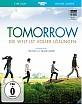 Tomorrow - Die Welt ist voller Lösungen Blu-ray