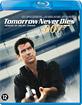 James Bond 007 - Tomorrow Never Dies (NL Import) Blu-ray