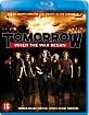 Tomorrow, when the War began (NL Import) Blu-ray
