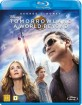 Tomorrowland - A World Beyond (DK Import ohne dt. Ton) Blu-ray