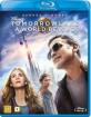 Tomorrowland - A World Beyond (SE Import ohne dt. Ton) Blu-ray