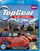 Top Gear - The Great Adventures 5 (UK Import ohne dt. Ton) Blu-ray