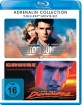 Adrenalin Collection: 2-Blu-Ray-Movie-Set Blu-ray