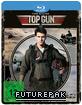 Top Gun (Novobox Edition) Blu-ray