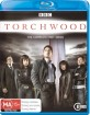 Torchwood - The Complete First Season (AU Import ohne dt. Ton) Blu-ray