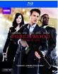 Torchwood - Miracle Day (US Import ohne dt. Ton) Blu-ray