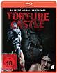 Torture Castle - Die Bestie aus dem Folterkeller Blu-ray