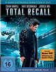 Total Recall (2012) - Kinofassung und Extended Director's Cut (3-Disc Edition) Blu-ray