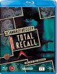 Total Recall (1990) - Limited Comic Edition (SE Import) Blu-ray