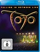 Toto - Falling in Between Live Blu-ray