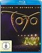 Toto - Falling in Between Live (Neuauflage) Blu-ray