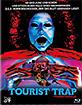 Tourist Trap (Touristenfalle) (Limited Hartbox Edition) Blu-ray
