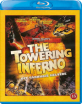 The Towering Inferno (SE Import) Blu-ray