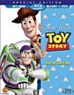 Toy Story - Special Edition (US Import ohne dt. Ton) Blu-ray