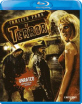 Trailer Park of Terror - Unrated Edition (AT Import) Blu-ray