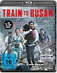 Train to Busan (Blu-ray + UV Copy)
