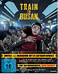 Train to Busan (Limited Mediabook Edition) Blu-ray