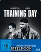 Training Day (Limited Edition Steelbook) Blu-ray