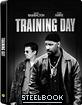 Training Day - Edición Limitada Caja Metálica (ES Import ohne dt. Ton) Blu-ray