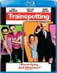 Trainspotting (Region A - CA Import ohne dt. Ton) Blu-ray