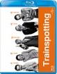 Trainspotting (FR Import) Blu-ray