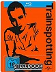 Trainspotting - Neue Helden (Limited Steelbook Edition) Blu-ray