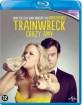 Trainwreck (2015) (Blu-ray + UV Copy) (NL Import ohne dt. Ton) Blu-ray