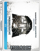 Transformers Trilogia - Steelbook (ES Import) Blu-ray