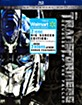 Transformers 2: Revenge of the Fallen - IMAX Edition (US Import ohne dt. Ton) Blu-ray
