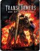 Transformers: l'âge de l'extinc ... Blu-ray