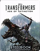 Transformers: Age of Extinction 3D - Entertainment Store Exclusive Steelbook (Blu-ray 3D) (UK Import ohne dt. Ton) Blu-ray