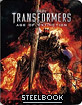 Transformers: Age of Extinction - Limited Edition Steelbook (UK Import ohne dt. Ton) Blu-ray