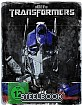 Transformers (Limited Steelbo...