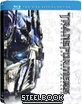 Transformers: Revenge of the Fallen - 2 Disc Steelbook Edition (CA Import ohne dt. Ton) Blu-ray