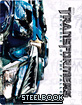Transformers 2: Revenge of the Fallen - Zavvi Exclusive Limited Edition Steelbook (UK Import) Blu-ray